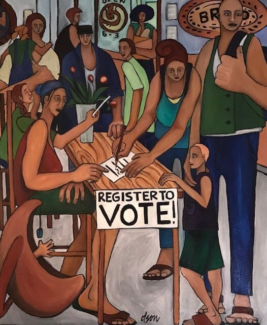 Register_to_Vote___Oil_on_Canvas__36_x_48_2
